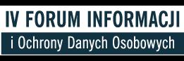 Forum Informacji i Ochrony Danych Osobowych